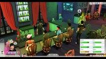 Los Sims 4: (Mini Serie) Los Gemelos #7