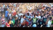 EDM Festival Music Mix 2017 Best Electro House Festival Remix Party Dance Music Mix_6
