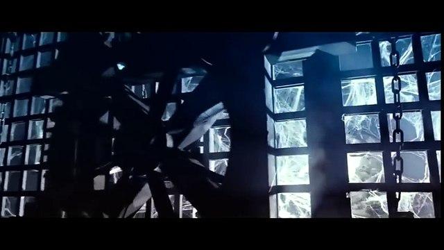 Fantasy Adventure Movies Full Length English - Action Sci Fi Movies ENGSUB_38