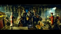 Fantasy Adventure Movies Full Length English - Action Sci Fi Movies ENGSUB_114