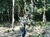 airsoft royal team le fin septembre 2007 bezanleu