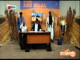 Oustaz Abu Bilal - 28 Juillet 2014 - Partie 1