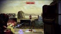 Mass Effect 2 (46-111)