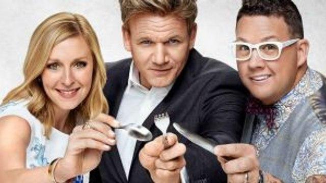 "MasterChef Australia Season 9 Episode 5 [[S09E05]] ""7:May""2017"" - Fulll TV Series HD"