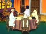 [アニメ] 楽しいムーミン一家 冒険日記 第11話「ジェーンおばさんからの招待状」(DVD 640x480 WMV9)