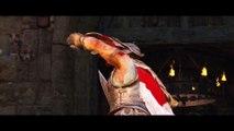 For Honor - Presentation du Centurion