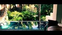 Vacances à l'île Maurice (HD) - DJI OSMO MOBILE IPHONE 7+