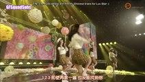 [ENG SUB] 160325 GFRIEND - Behind The Show [Full HD]
