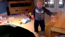 best-funny-babies-funny-babies-compilation-amazing-babies-dancing-funny-baby-6