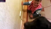 best-funny-babies-funny-babies-compilation-amazing-babies-dancing-funny-baby-9