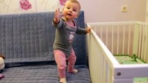 best-funny-babies-funny-babies-compilation-amazing-babies-dancing-funny-baby-5