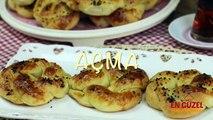 Acma Tarifi, Açma Nasıl Yapılır - En Güzel Yemek Tarifleri
