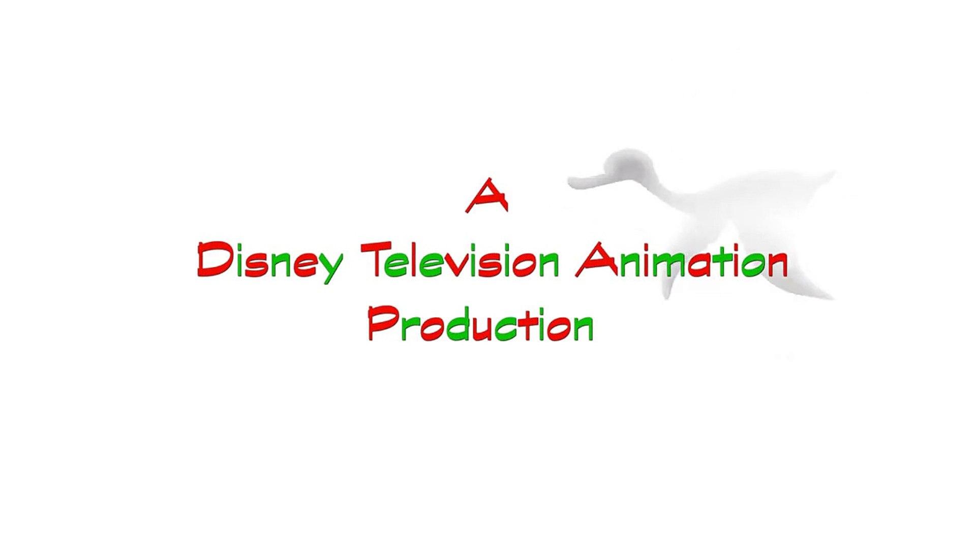 Mickey Mouse  - Joyeux Noël Mickey et Donald - Premières m