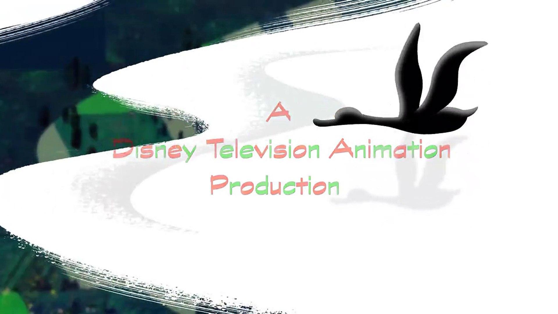 Mickey Mouse  - Joyeux Noël Mickey et Donald - Premières mi