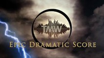 Epic Score - We Believe (Epic Choral Orchestral Drama)-X0GxP