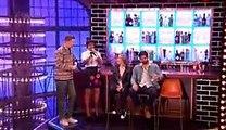 Lip Sync Battle UK S01E04 S 1 EP 4 HD Full EPs - NEW RELEASE ! - - Video new(1)