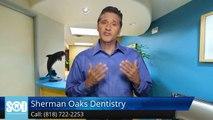Sherman Oaks Dentistry Sherman OaksIncredible5 Star Reviews by Seth S.