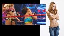 Alexa Bliss vs Bayley Match | WWE Payback 2017 Raw Women's Championship I WWE Payback 2017: Bayley vs. Alexa Bliss
