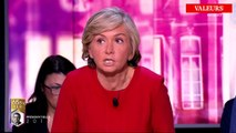 Macron rate sa première intervention télévisée de président