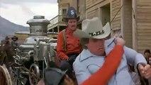 Western Comedy Kaktus Džek / The Villain - Whisky ,Arnold Schwarzenegger, Ann-Margret, Kirk Douglas, part 1/2
