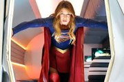 (( Supergirl )) Epso.20 ~ Season 2 Episode 20 ~ FULL Episode [S2E20]