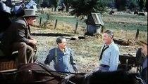 Western Movies Rage at Dawn 1955 (ima prevod) / Randolph Scott part 2/2