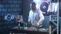 Le Wake-Up Mix (08/05/2017) : Dj Khaled, Future, Lartiste...