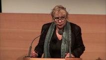 JNPS 2017 - Françoise CHASTANG - Psychiatre, CHU Caen - Ethique et fins de vie médicalisées