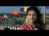 Raja Ko Rani Se Pyar Ho Gaya Video Song - Akele Hum Akele Tum - Aamir Khan, Manisha Koirala -