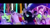 Party All Night Hindi Video Song - Boss (2013) | Akshay Kumar, Mithun Chakraborty, Ronit Roy, Shiv Pandit, Aditi Rao Hydari, Danny Denzongpa | Meet Bros Anjjan, Chirantan Bhatt, Yo Yo Honey Singh, P. A. Deepak | Yo Yo Honey Singh