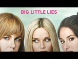 Big Little Lies ~ Living the Dream {HD Quality} Season 1 Episode 3