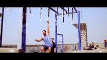 Brothers Anthem Hindi Video Song - Brothers (2015) | Akshay Kumar, Sidharth Malhotra, Jacqueline Fernandez, Jackie Shroff, Shefali Shah, Asutosh Rana, Kiran Kumar | Ajay-Atul | Vishal Dadlani