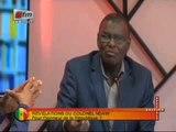 Edition Spéciale - Revelation du Colonel Ndaw - Présentation Mamadou Ibra Kane - 22 juillet 2014