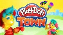 ska - Promocja Play-doh Town _ Reklama-9t_jSTjwKGs