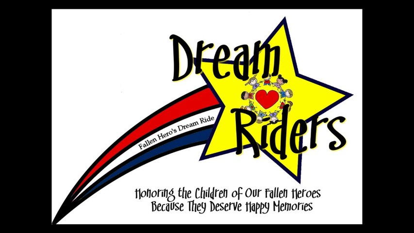 Dream Riders by Fallen Hero's Dream Ride