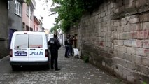 Türkiye Genelindeki Uyuşturucu Operasyonları
