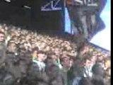 Asse 1- 0 Marseille ==> Lallalalal allez stephanois !!