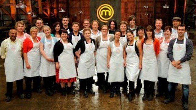 [S09/E07] Watch MasterChef Australia Season 9 Episode 7 'Full Episode' - streaming HD