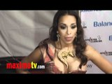 GLORIA GOVAN on Basketball Wives REUNION and SPIN-OFF