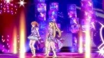 アイドルメモリーズ 第1話「栄光のティアラ」 Idol Memories - 01  H