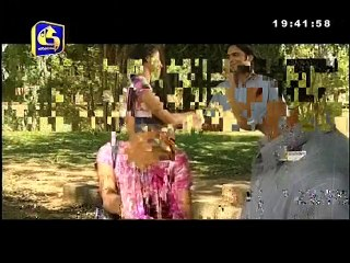 Sihinayak Pata Patin 08/05/2017 - 7