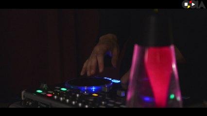 Hidra & DJ Artz - Doğrul // Groovypedia Studio Sessions