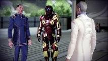Mass Effect 2 (65-111)