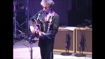 Bob Dylan 2000 - A Hard Rain's A-Gonna Fall