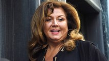 Abby Lee Miller gets year in prison