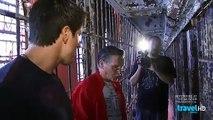 Ghost Adventures S03E04 - Ohio State Reformatory