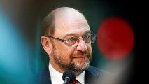 In Germania, la CDU batte di nuovo la SPD nel voto regionale (Schleswig-Holstein)