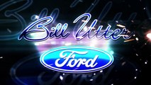 Ford Escape Dealer Southlake, TX | Used Ford Escape Southlake, TX
