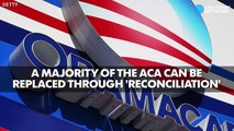 The repeal of 'Obamacare' begins-FfHs-bE6Z2Y