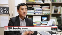 Korea works to boost turnout, inform voters